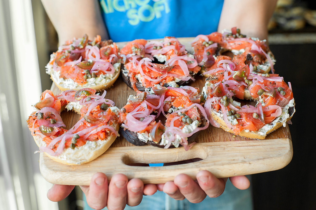 thehomecookproject_bagels_lox_autumn_azure-1-3