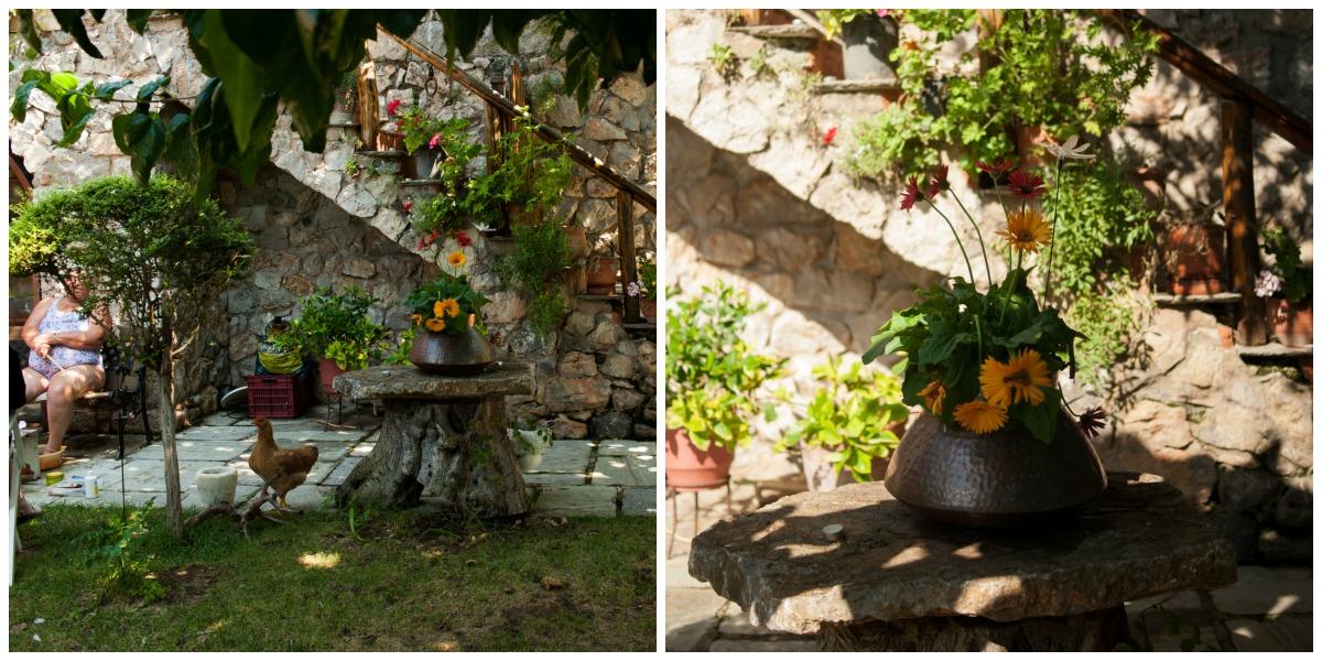 youvarlakia_greektable_homecookproject_collage2_autumnazure